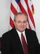 Bruce Braselton, Chairman