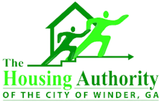Winder Housing Authority